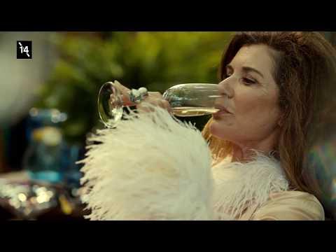 מרי הורגת אנשים, עונה 2 - עכשיו ב-HOT VOD