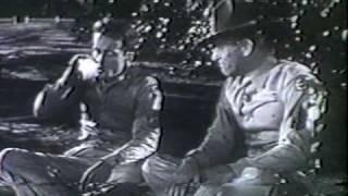 Watch Merle Travis Reenlistment Blues video