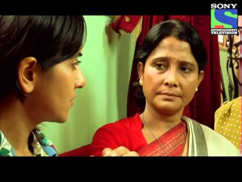 Crime Patrol - Rita Gomes Gets Raped By Vikram And His Friends - Episode 135 - 27th July 2012 video