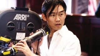 Why Doesn't James Wan Direct One Of The Huge Horror Franchises? - AMC Movie News