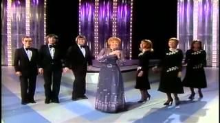 Botho-Lucas-Chor - Und Dazu Braucht Der Mensch Musik 1977