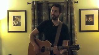 Watch Ari Hest Come Home video