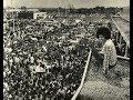 Jackson Five Store Destruction Elvis Presley WDIA Memphis TN 1977 The Spa Guy