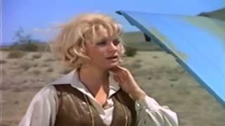 Weekend of Terror 1970 - full movie