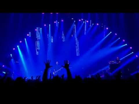 ÁKOS - CALYPSO  Koncertfelvétel