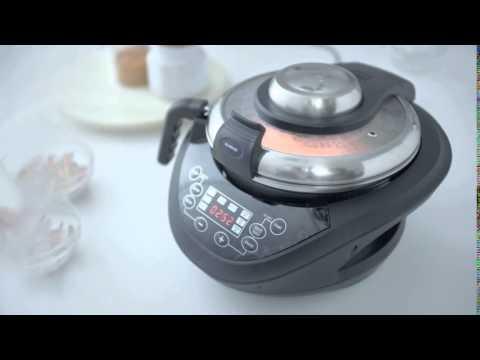 Khind Slow Juicer Je150s : Khind :: videoLike