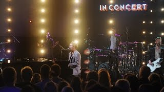 Download Tom Odell - Can't Pretend 3Gp Mp4