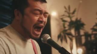 竹原ピストル / Forever Young(テレビ東京系ドラマ24「バイプレイヤーズ~もしも6人の名脇役がシェアハウスで暮らしたら~」エンディングテーマ)