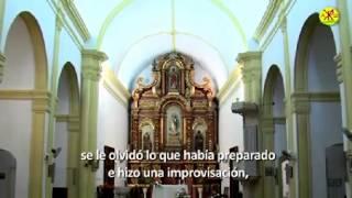 BEATO FELICIANO MARTIR, CONGREGADO EN LA CASA DEL SEÑOR DE VALENCIA~BARCELONA~TARRAGONA=TABERNO