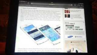 IOS vs Android. Почему Android лучше IOS. Только факты