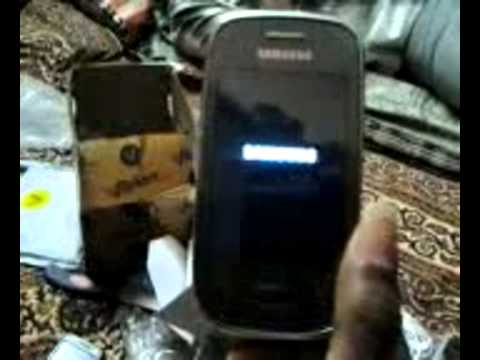 Unboxing Samsung Galaxy Pocket Neo 5312 and 5282 Reivew