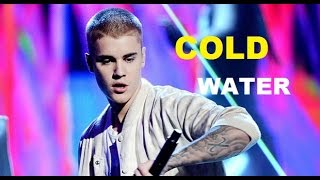 Teen Sensation Justin Bieber is back with his new single 2016