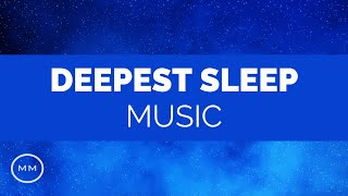 9 Hours Deep Sleep - Relaxation Music - Fall Asleep Fast - Delta Waves - Binaural Beats