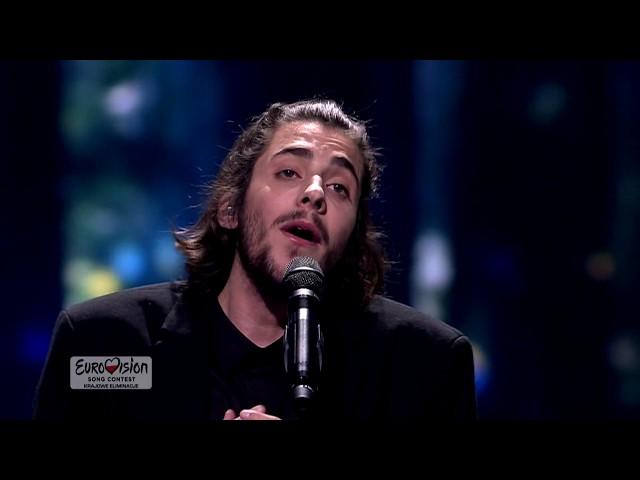Krajowe Eliminacje do Konkursu Piosenki Eurowizji 2018 – sobota o 21:25 w TVP1