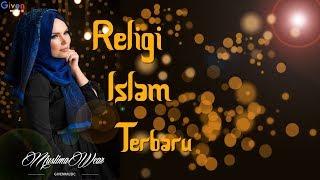 Download Lagu Lagu Ramadhan 2018 - 17 Lagu Religi Islam Terbaik Gratis STAFABAND