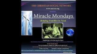 MiracleMonday-1-2