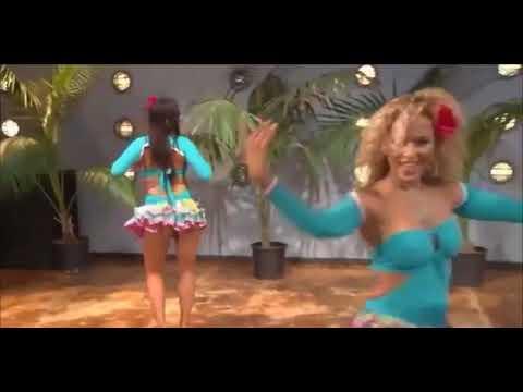 رقص مريولة thumbnail