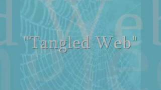 Watch Daily Planet Tangled Web video