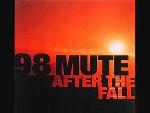 Mute - Another Boring Day