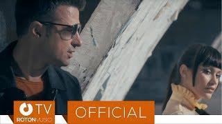 Vunk feat. Irina Rimes - Stai langa mine (Official Video)