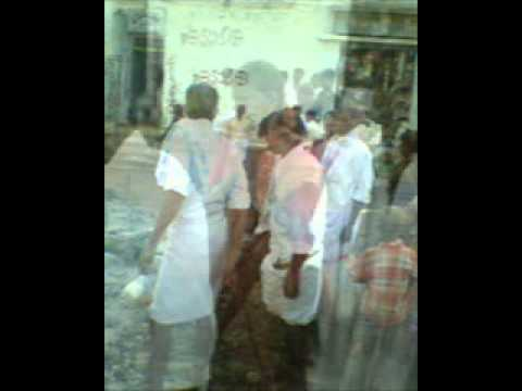 Chennakesavareddy Village1 video