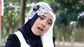 Download Lagu Ya Rosulalloh - Syafii Robetly feat. Hj Wafiq Azizah Gratis STAFABAND