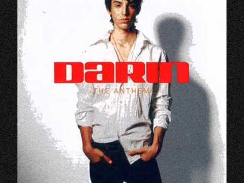 Darin - See You At The Club