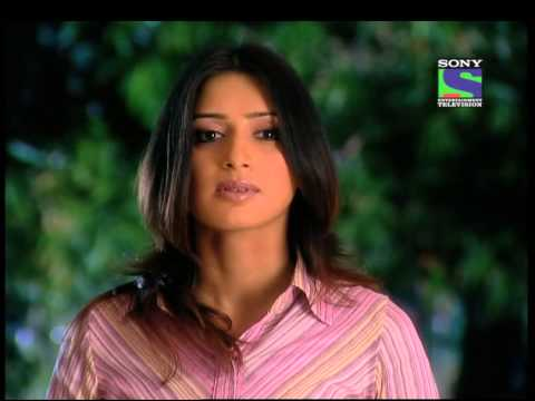 Kaisa Ya Pyar Hai - Episode 331 video