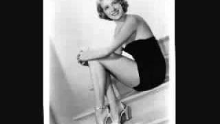 Watch Rosemary Clooney Sway video