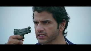 Official Theatrical Trailer - Sawaal 700 Crore Dollar Ka - PakFilmIndustry