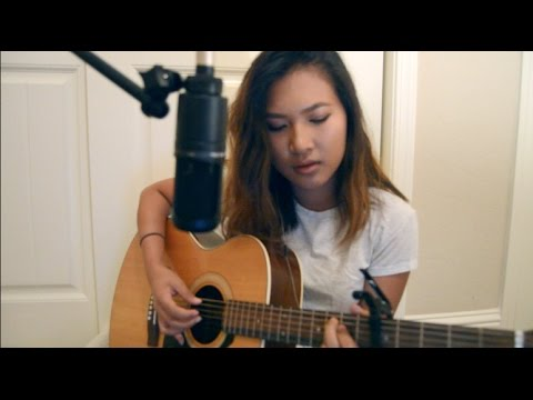 Download Lagu ALL WE KNOW - The Chainsmokers feat. Phoebe Ryan (Acoustic Cover) MP3 Free