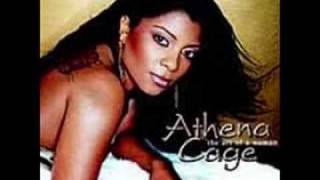 Watch Athena Cage Until You Come Back video