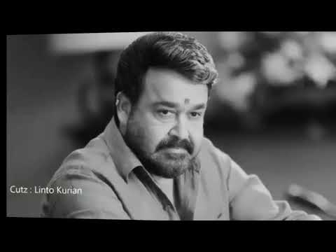 LaL Anthem | Queen Movie | Tribute | Fan Made | Video Mashup | Mohanlal The Complete Actor