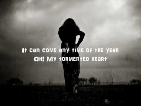SaraMaya♥ Tormented Heart