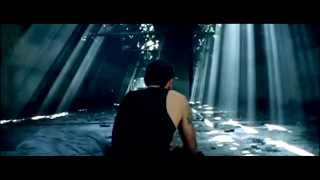 download lagu Eminem Feat. Tyga - Fallin gratis