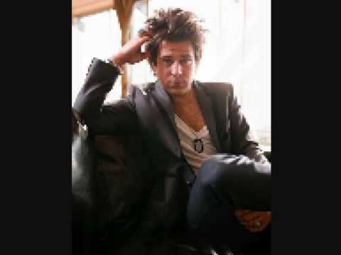 Ryan Cabrera - In My Life