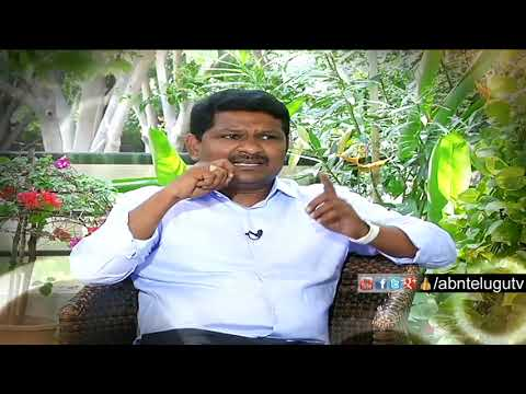 TRS MP Kavitha Exclusive Interview | Promo | ABN Telugu