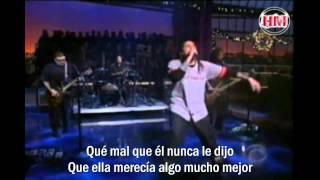 download lagu Pod - Youth Of A Nation Subtitulado Español gratis