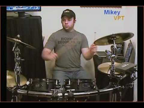 Superior Drummer 2.0: VPT Video 1