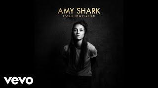 Amy Shark I Said Hi Official Audio