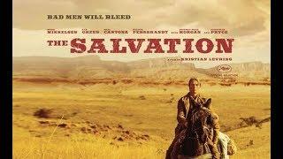 Alo phim: Cuộc chiến cứu rỗi * The Salvation (2014) [HD-Vietsub]