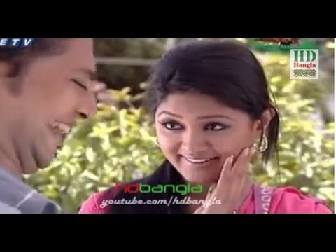 Bangla Comedy Natok 2014: যাহা ৫২ তাহাই ৫৩ [HD]