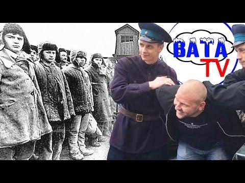 Скоро ли Россия Советским Союзом станет