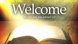 Bible Church Video Loop.wmv