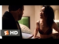 The Interview (2014)   No Hand Stuff Scene (8/10) | Movieclips