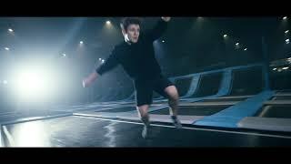 Superfly Air Sports - Der Film