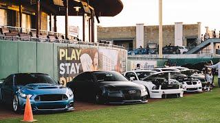 Clean Culture NorCal Stadium Showcase 2019 || 4K