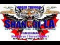 Shangrila Tlg Jaya  ( SP1 Sei Menang ) 5 11 17