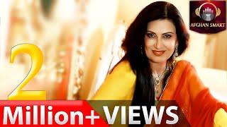 Naghma - Yarana OFFICIAL VIDEO HD