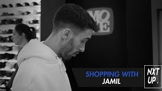 download lagu Shopping  Jamil   Ep.4 gratis